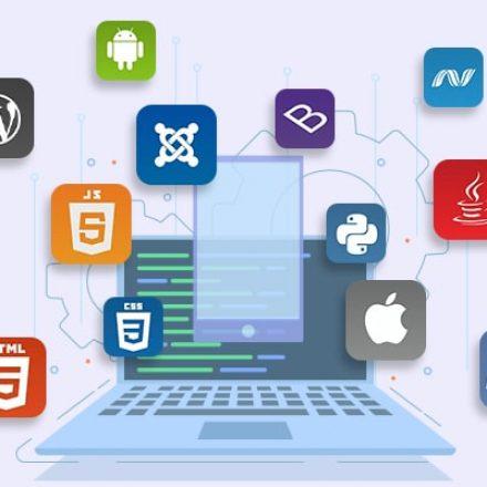 Web Application Development – Top Advantages