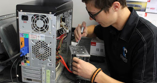 Instructions to Choose And Hire A Good Computer Service Provider