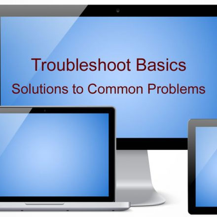 A Guide for Hiring the Best Computer Troubleshooters