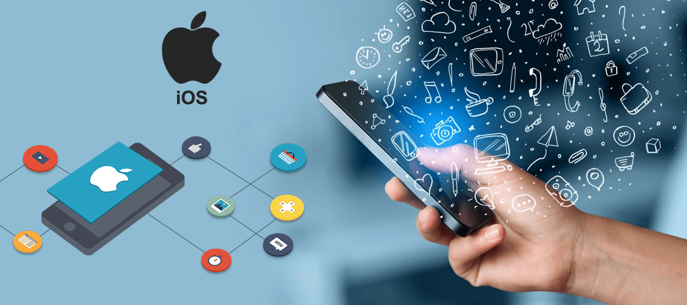 iPhone Application Development – Crucial Role of the iPhone App Developer