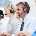 The Effects of Technology In Customer Support