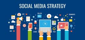 What's Your Social Media Marketing Plan?