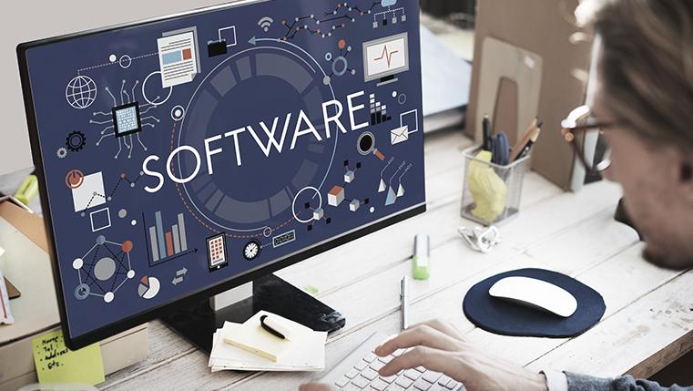 Online Informatica Training Software