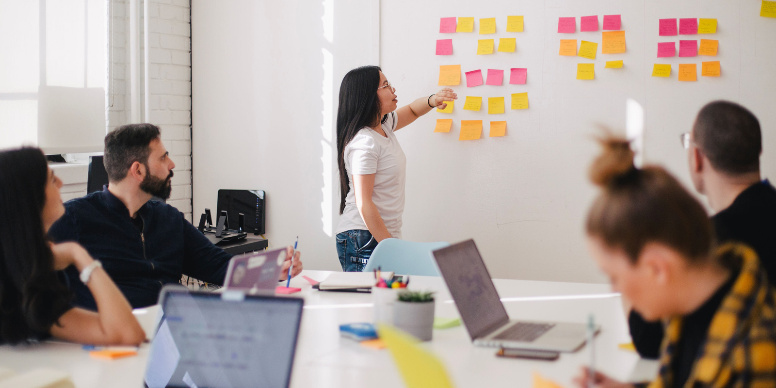 Why Your Company Should Customize Its Software