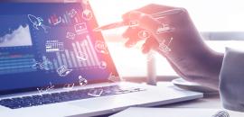The Future of Procurement Technology