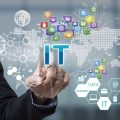 Significance Of Information Technology Training Courses