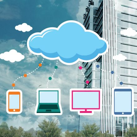 The Benefits Of Implementing SAP On Azure