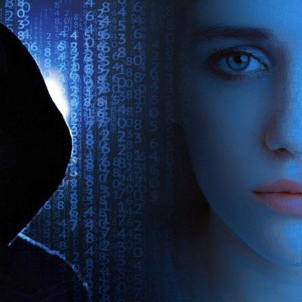 What ways are there for you to prevent cybercrimes?